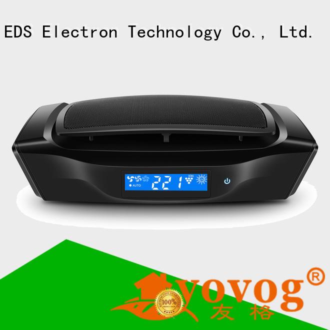 Yovog Best 3m air purifier manufacturers