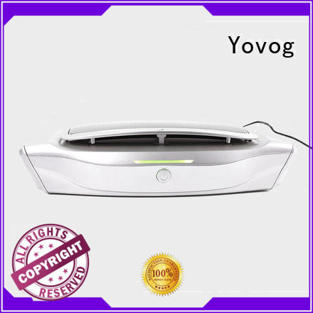 Yovog fast delivery car ioniser Suppliers for auto