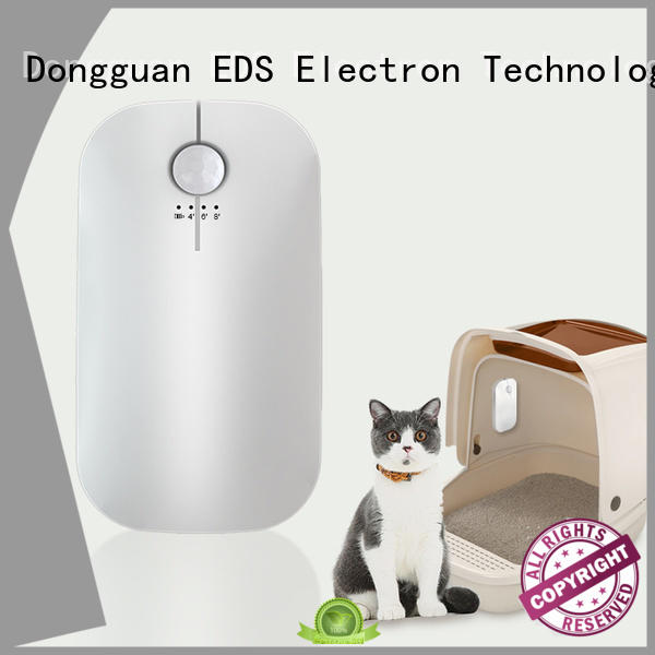 display ozone purifier odor supplier for living room