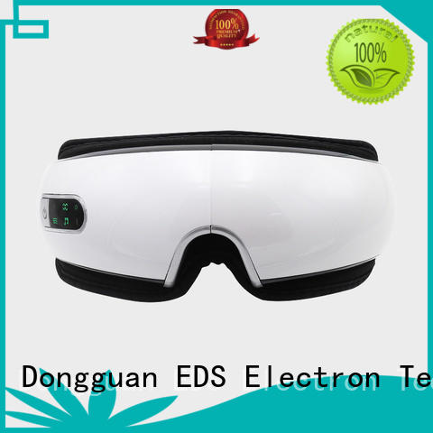 eye care massager hot-sale buy now for neck