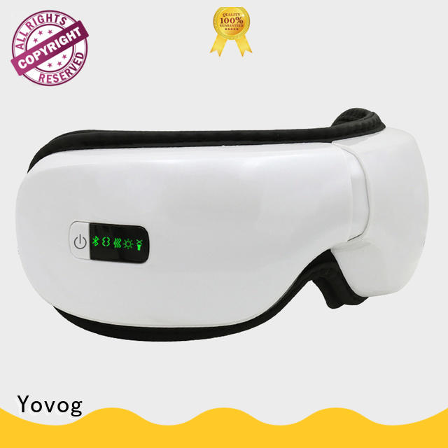at discount electric eye massager portable wholesale now for men