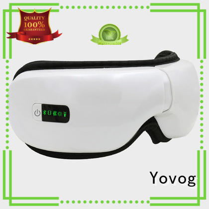 free delivery eye care massager portable order now for workers