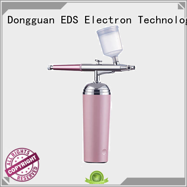 Top beauty instrument cold-therapy factory for skin
