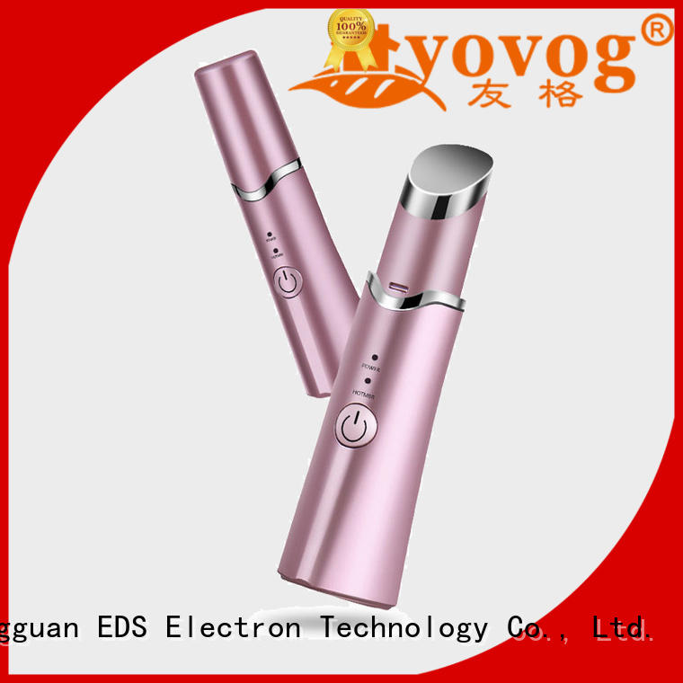 Custom beauty instrument radio manufacturers for skin