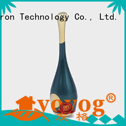 Yovog frequency beauty instrument Suppliers for girl