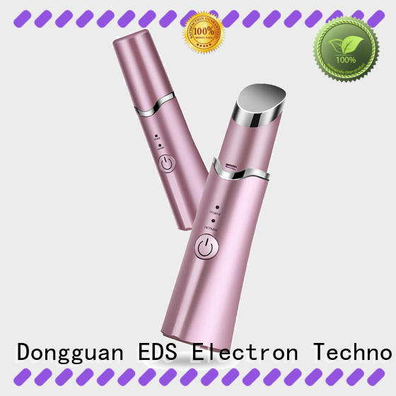 New beauty instrument facial instrument Suppliers for lady