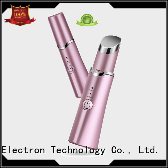 High-quality beauty instrument facial instrument company for girl