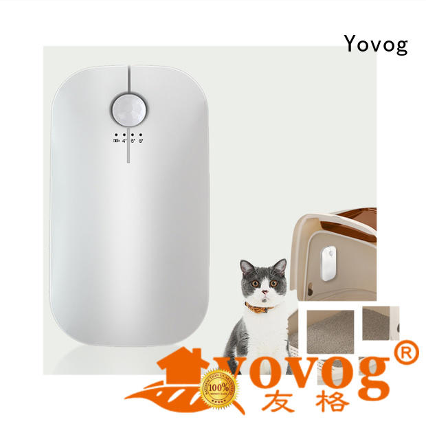 ozone air purifier professional supplier for home