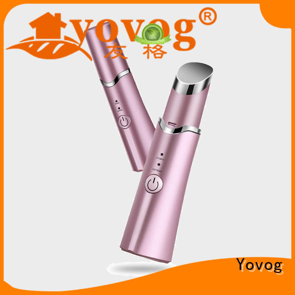 Wholesale beauty instrument cold-therapy manufacturers for beauty