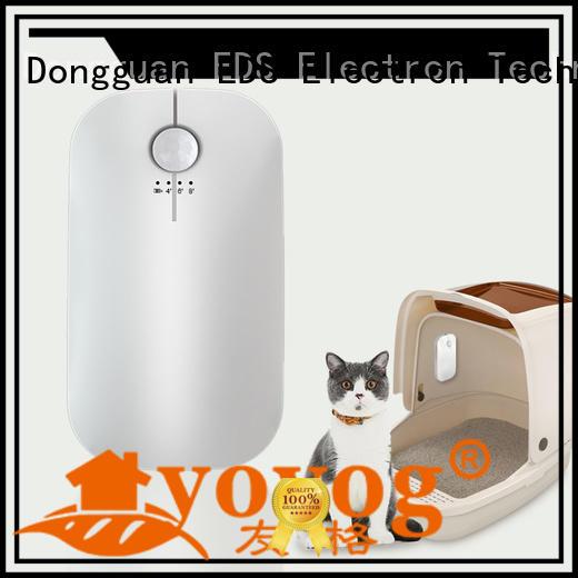 ozone generator air purifier ODM for home Yovog