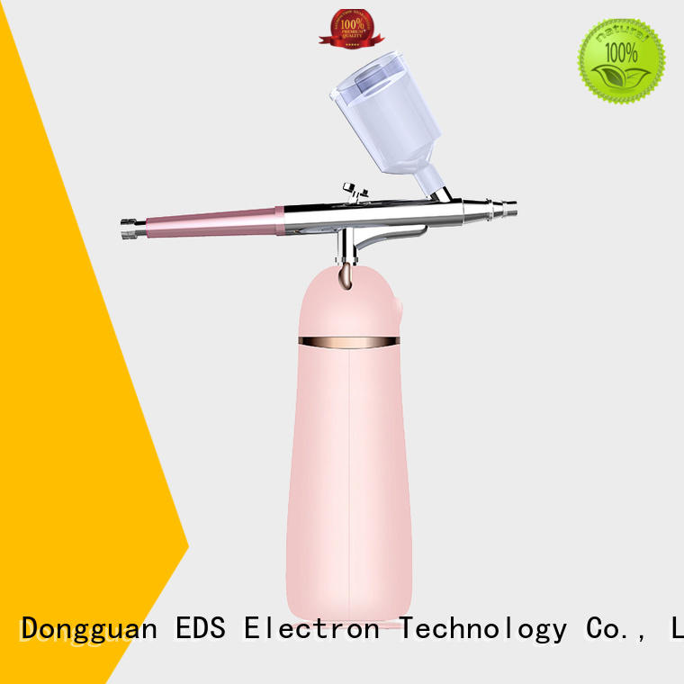 Yovog multi-function beauty instrument manufacturers for lady