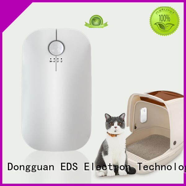 ozone purifier OEM for living room