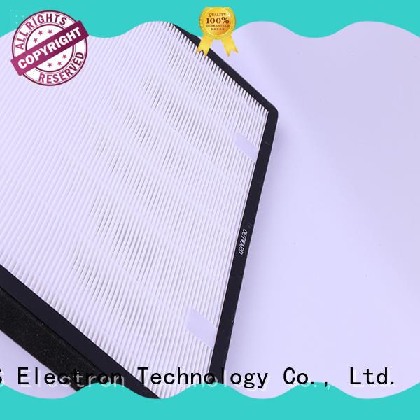 hepa air filter replacement regular laboratories Yovog