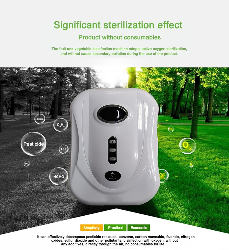 ozone purifier advanced at discount-1
