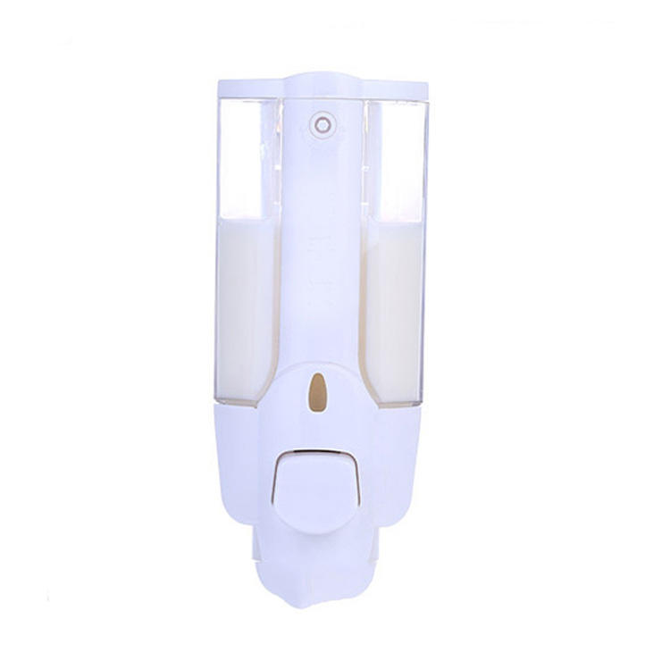Wall dispenser sanitizer hand soap dispenser hand gel dispensers hand sanitizer dispenser for alcohol
