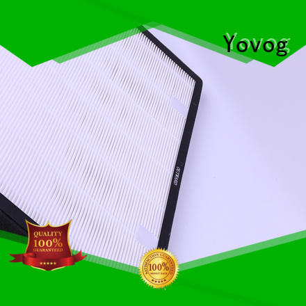fast delivery air cleaner filter buy now Yovog