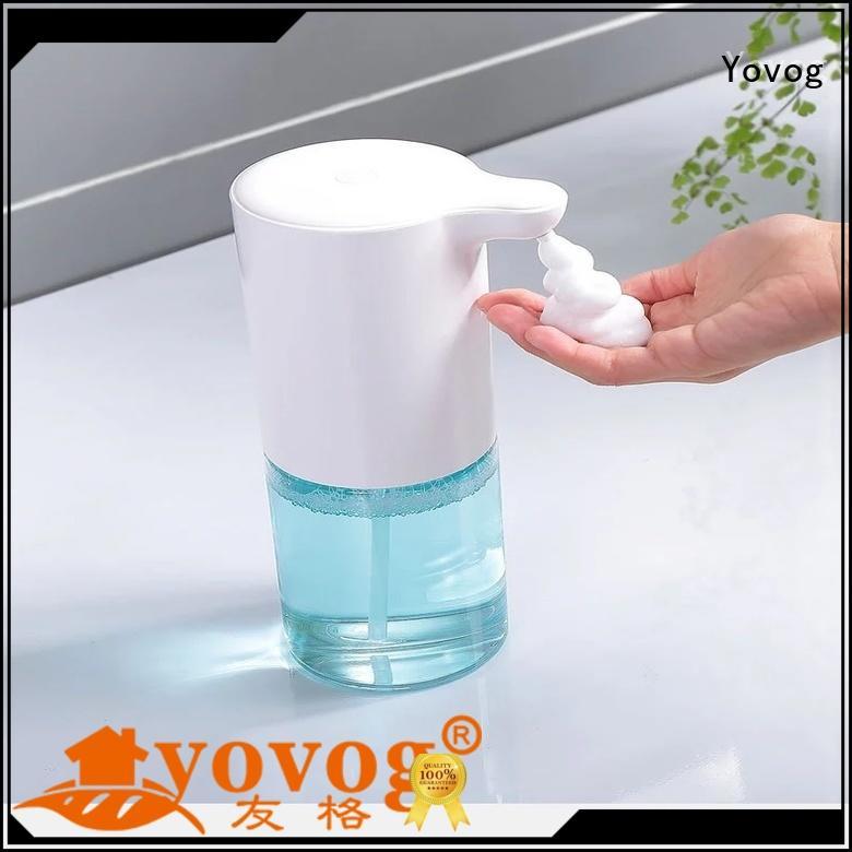 Yovog