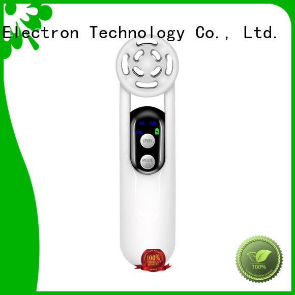 low-cost multifunction facial machine at discount for beauty Yovog