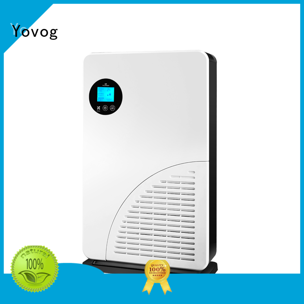 household ozone purifier plugin at discount for home