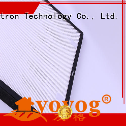 high-quality air purifier filter replacement buy now for office