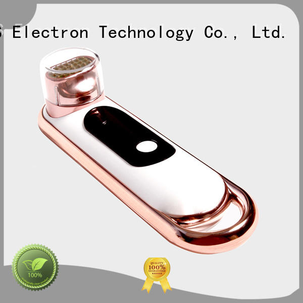 High-quality beauty instrument radio Suppliers for beauty