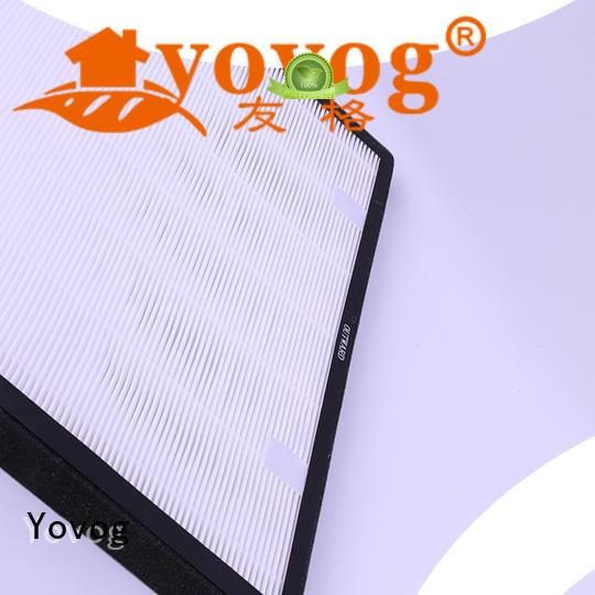 hepa hepa air filter replacement now air Yovog