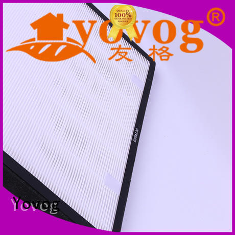 top brand air purifier filter replacement filters best manufacturer for rooms