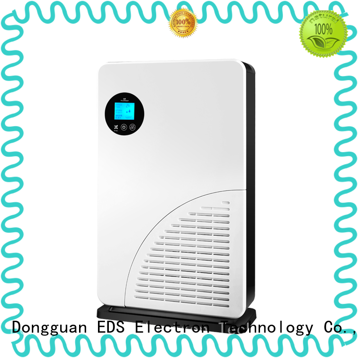 true filter ozone air cleaner ion at discount for hotel