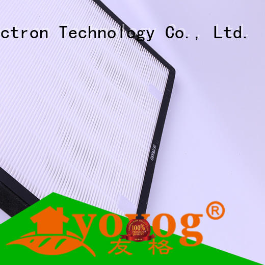 fast delivery air purifier filter replacement replacement inquire now for purification