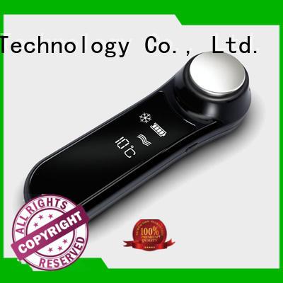 Yovog Custom beauty instrument Supply for skin