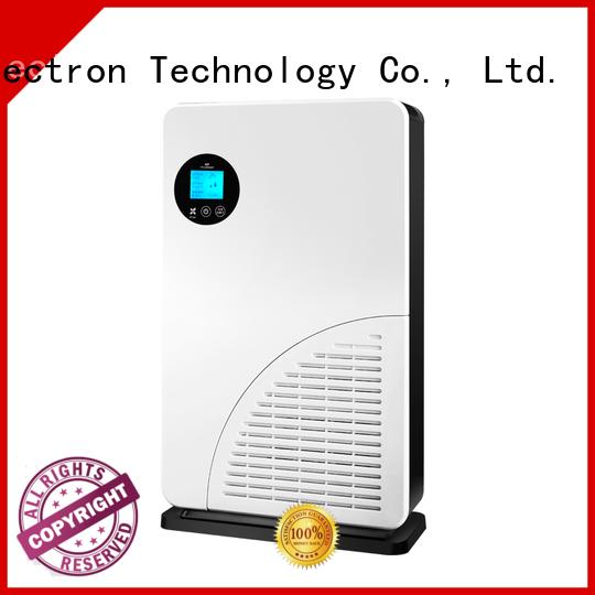 Yovog miniinsertion ozone air cleaner at discount
